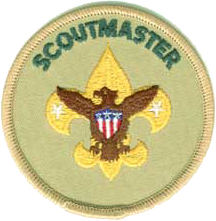 position-scoutmaster
